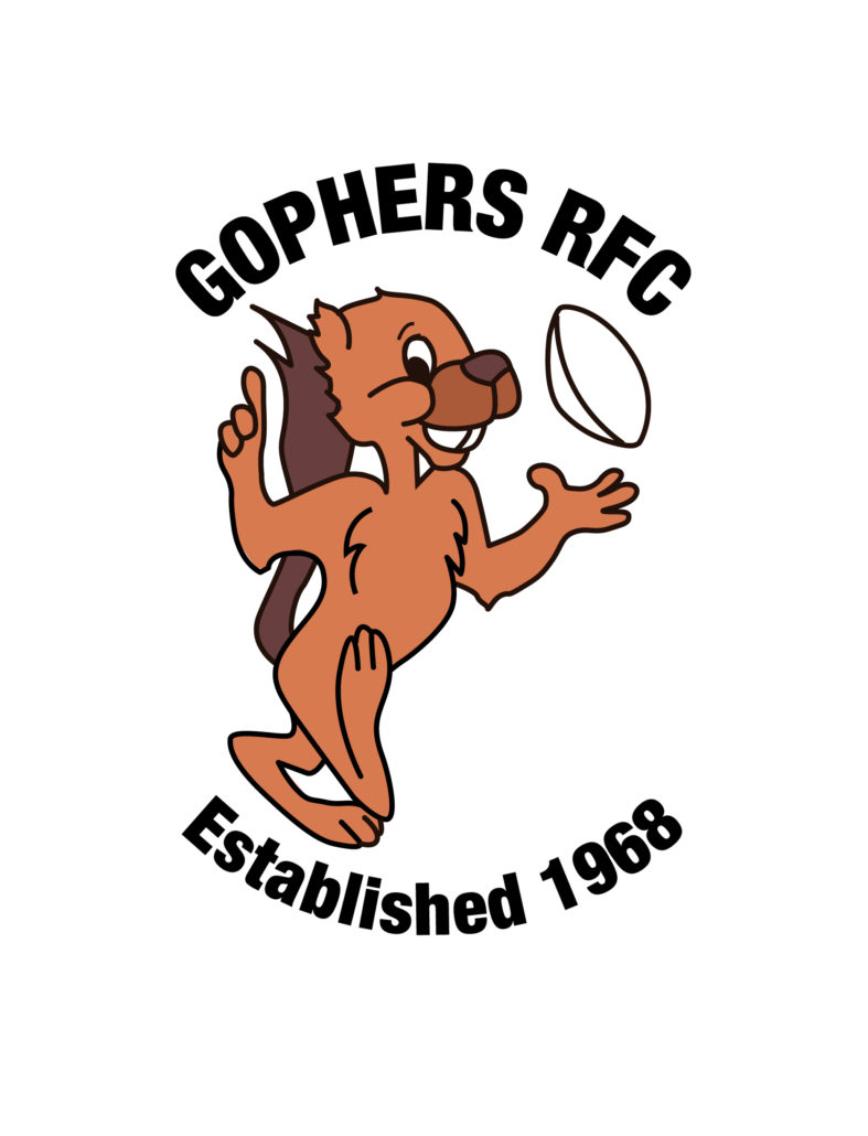 New Gopher