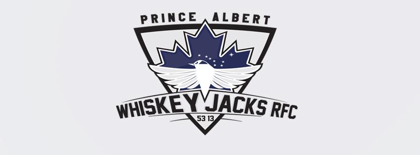 WhiskeyJacks
