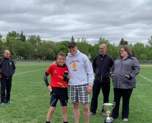 trophy winners-2