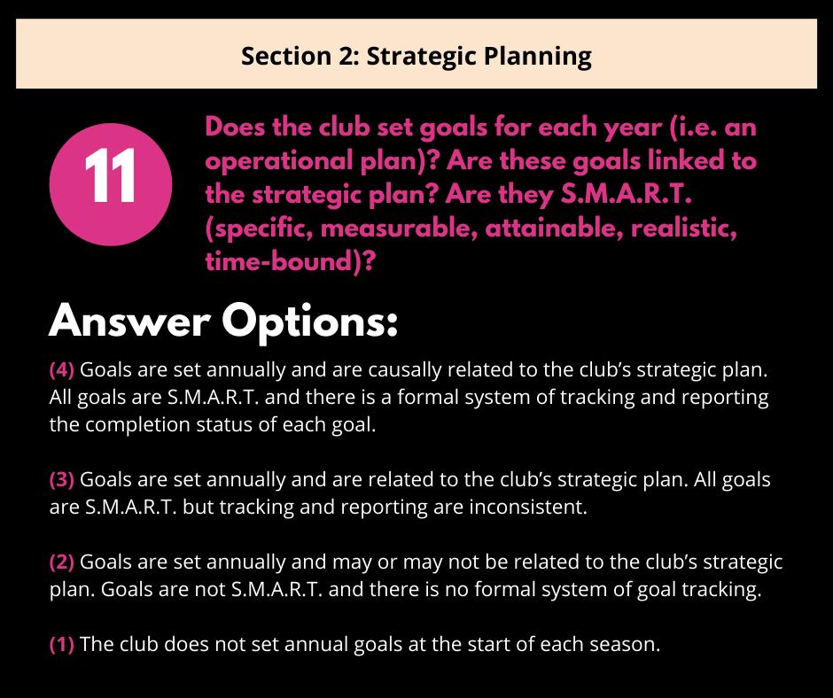 S2 Q4 Annual Goal-Setting