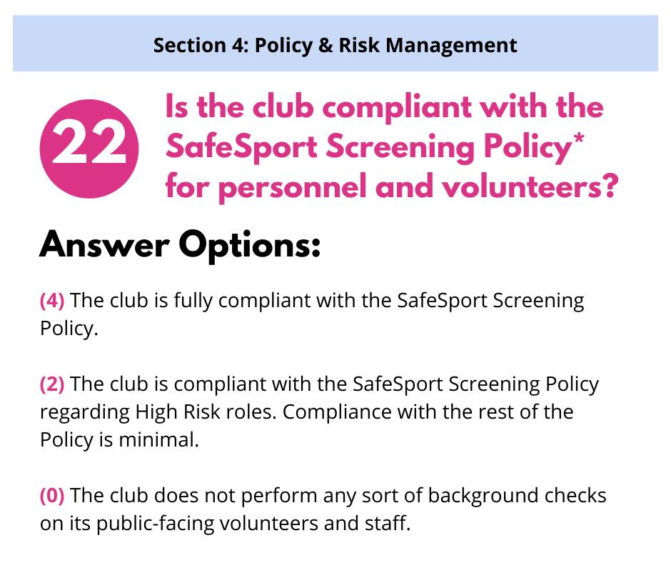 S4 Q5 Background Checks