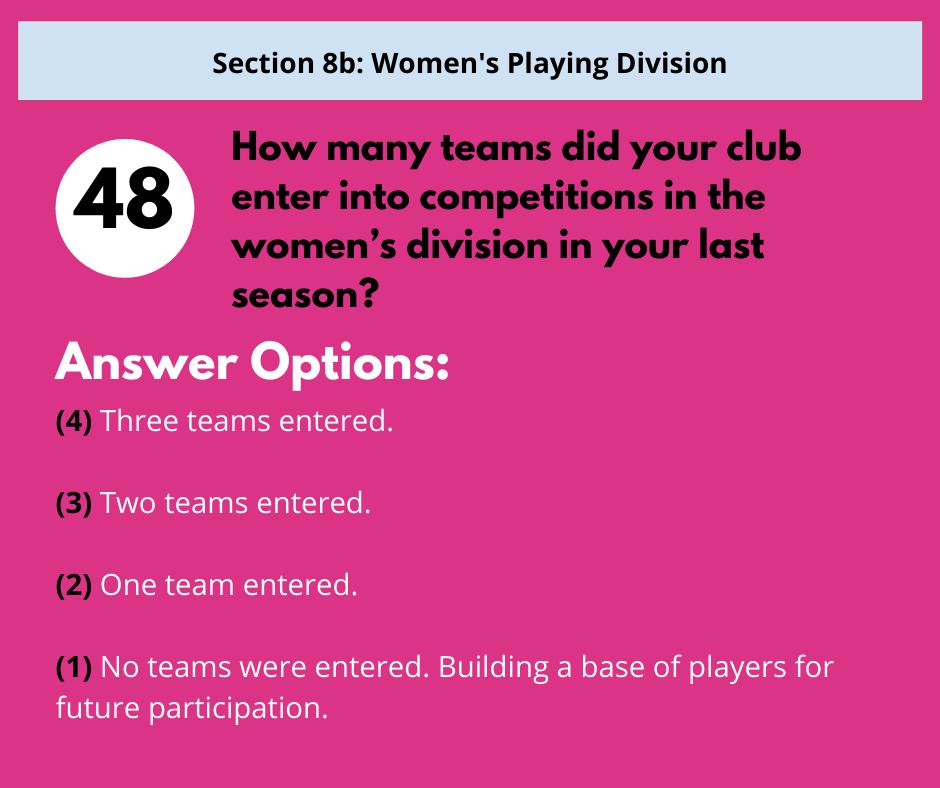 S8b Q1 Active Teams