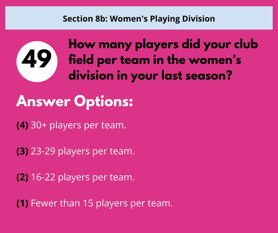 S8b Q2 Active Participants