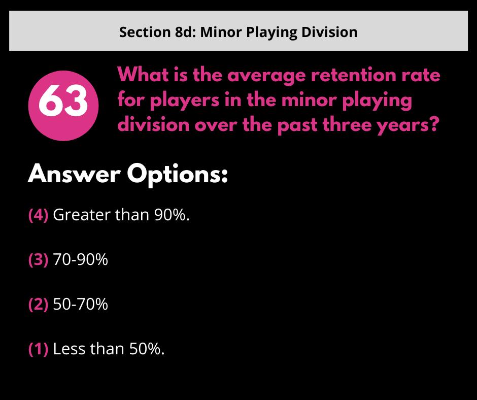 S8d Q3 Player Retention