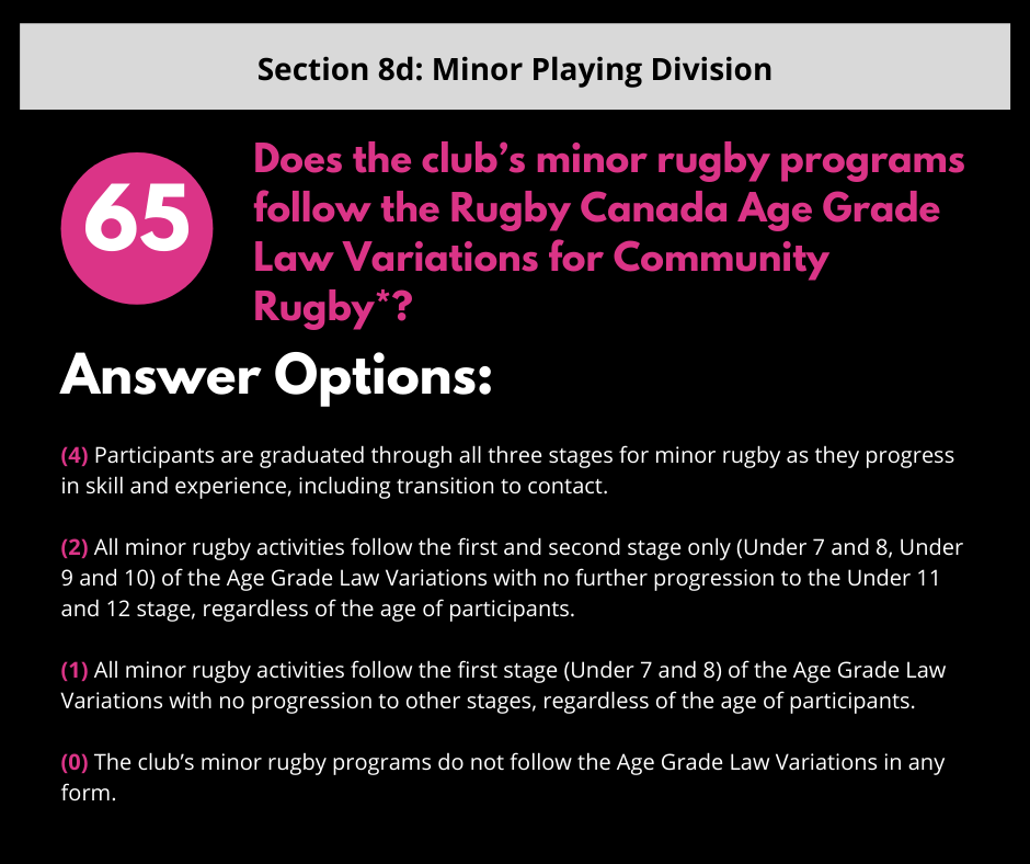S8d Q5 Advanced Rugby Concepts