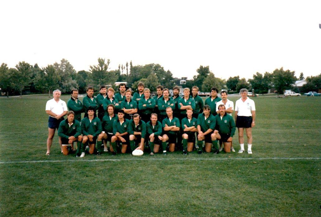 1983 Team Sask tour3