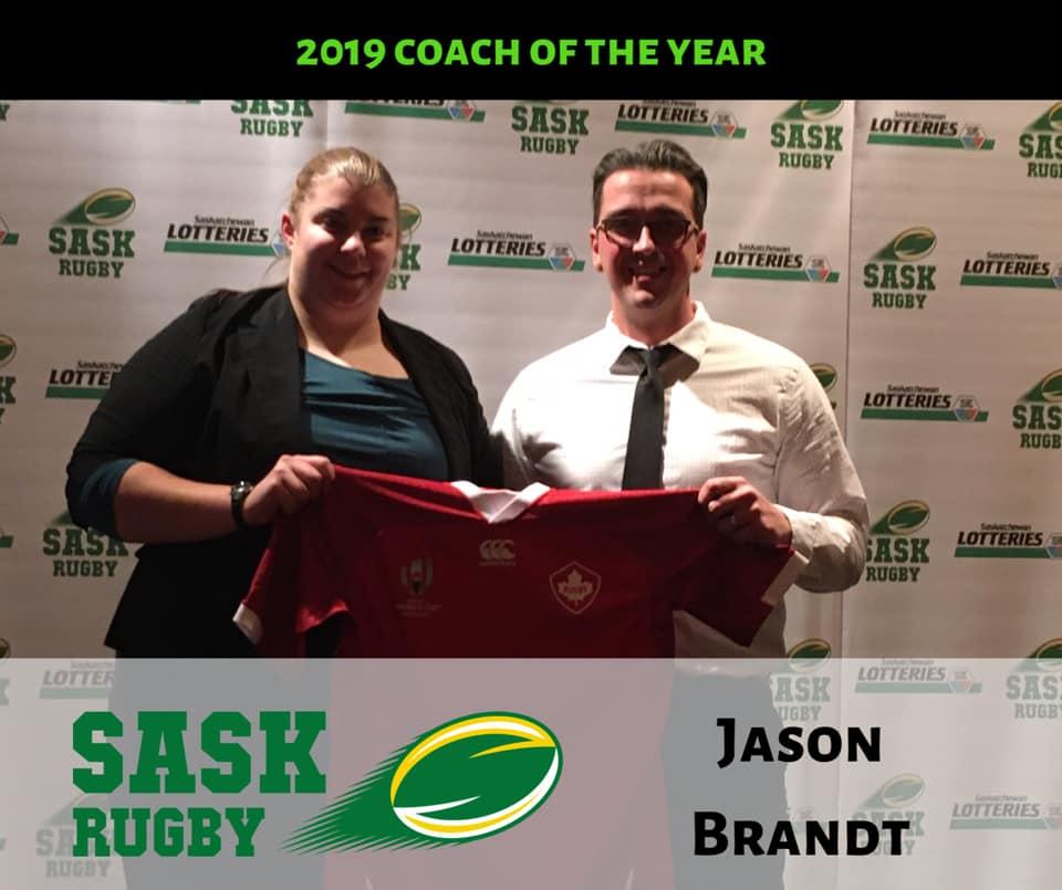 2019-coach