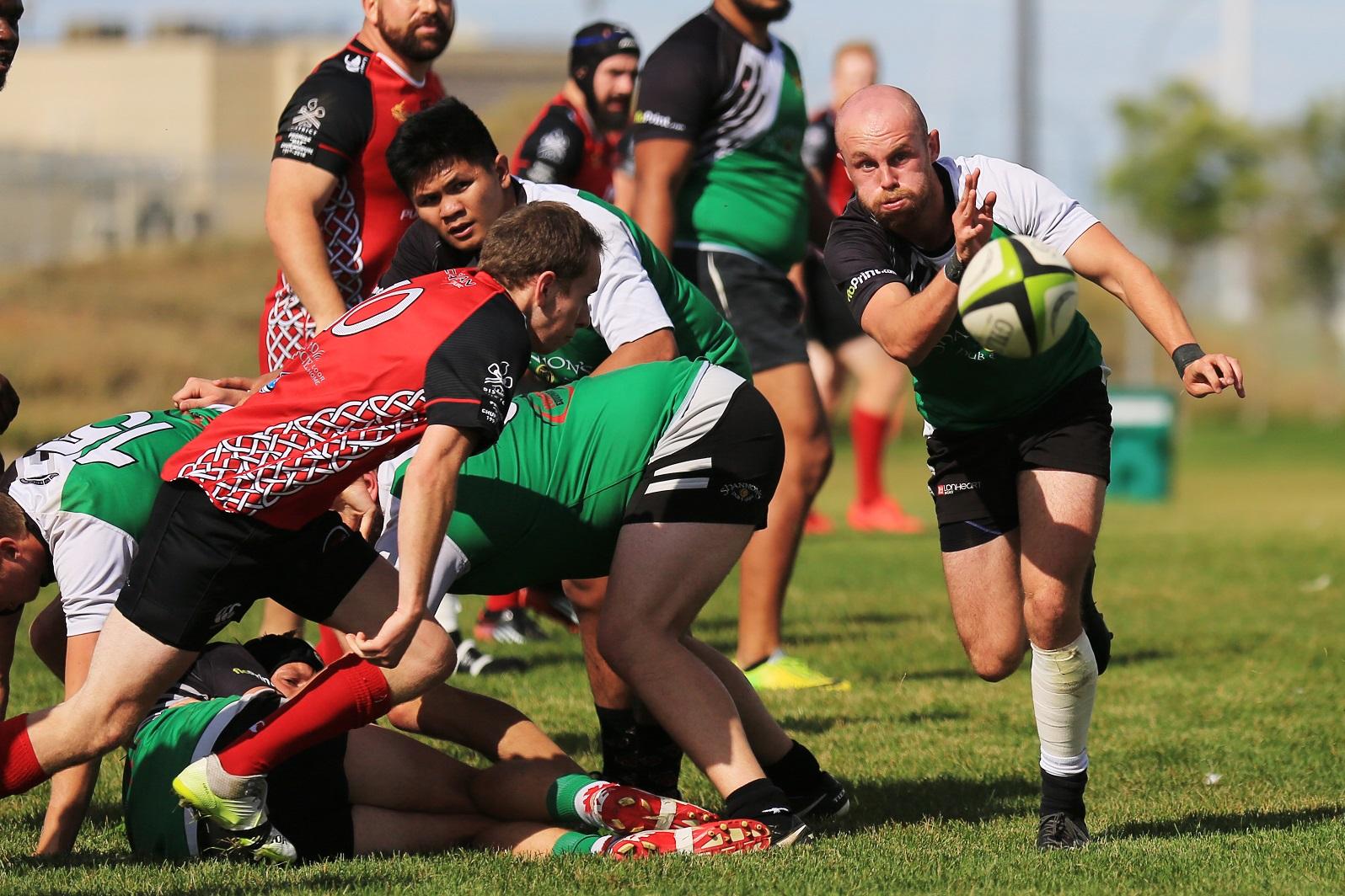 RugbySept14.3edit